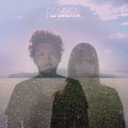 Gungor I Am Mountain